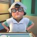 TYLCM-EnfermeraBaxter