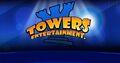Towers Entertainment Logo