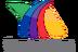 Tv-Azteca-Logo-2016-png
