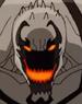 USM Anti-Venom