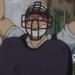 Umpire (Dorohedoro)