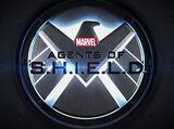 Marvel: Agentes de S.H.I.E.L.D.