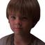 Anakin1phantom