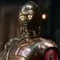 C-3PO-STVII