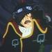 ECHEA Phantom F. Harlock I