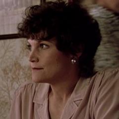 Ethel McCormack en <a href=