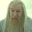 HP8AlbusDumbledore