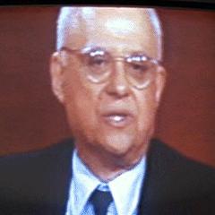 Dr. Hasseldorf en el clásico <a href=