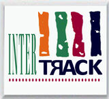 Intertrack