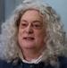 Isaac NewtonLOT