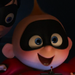 Jack-Jack (Suit) - Incredibles 2