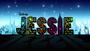 Jessie TV Series Logo