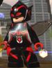 LMSH2 Nadia Pym Wasp
