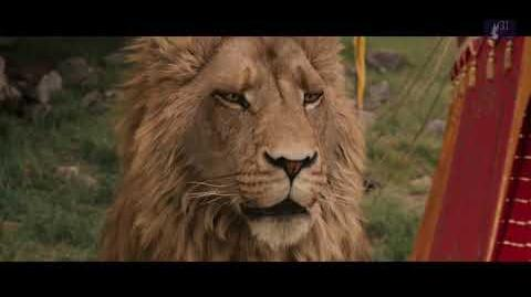 """La Bruja Blanca Jadis (7 10) español spanish """"Narnia el león, la bruja y el ropero""""."""