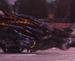 LordDragon (DQ-TH)