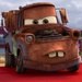 Mater - C2