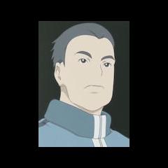 Norio Tokunaga en <a href=