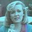 PC Reportera en TV