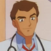Pkmn Doctor Proctor