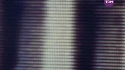 Poltergeist (1982) doblaje original