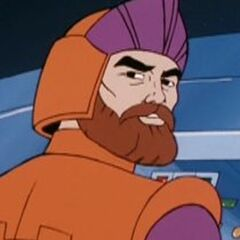 Profesor Orion también en <a href=