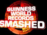 Rompiendo Guinness World Records