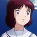 Sanae Nakazawa (Adolescente) - CTLLR