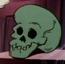 Sckull CSHalloween