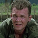 Sgt Hatcher