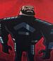 Zod-justice-league-action-9.38