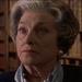 Baroness Kesler