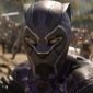 BlackPanther-AvengersIW
