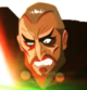 Conde Dooku - Galaxy of Adventures