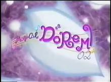 Doremi02variante2decloverway