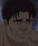 Emil Blonsky de Hulk y los Agentes de S.M.A.S.H. Episodio El Espíritu de la Venganza