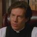 Father Strapovic