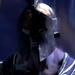 General espartano - God of War Ascension
