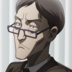 Hiroshi Matsui en <a href=