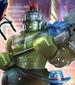LMSH2 Hulk