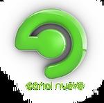 Logo 97
