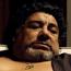 Maradona 2 Youth