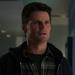 Padre de Luke Supergirl S3