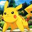 Pkmn M17 Pikachu
