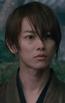 RK1-KenshinHimura-01