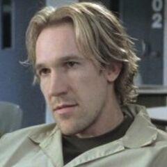 Brody Sutton (<a href=