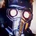 StarLord-AvengersEG