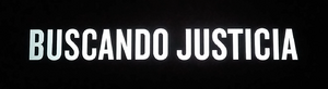 Titulo bj español