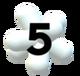 XHGC Canal 5 logo 1997 3d(1).octet-stream