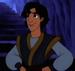 Aladdin hercules