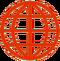 América Televisión logo 2016-0